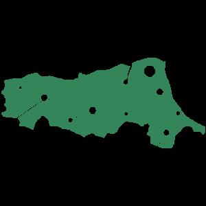 GRACER Emilia-Romagna